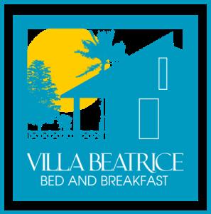 villabeatricewhitetextrid